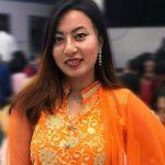 Profile picture of ALPHA MAHARJAN