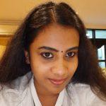 Profile picture of Manjusha Chettupuzhayil Thomas