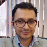 Profile picture of Sudeep Acharya