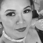 Profile picture of Angelia Mandrique