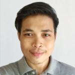 Profile picture of RJ Franz Dela Cruz