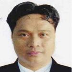 Profile picture of RONALD S. GAMIAO, RN, MSN