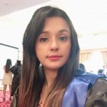 Profile picture of SABINA HAMAL NEUPANE