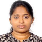 Profile picture of Jitha Christal Vijayan