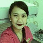 Profile picture of Monica May Azares Gilbuena