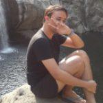 Profile picture of Alvin Balcena